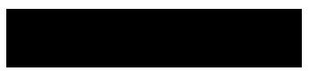 Blossom Street Ventures Portfolio Logo